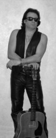 Bono-AndyFitz[1]