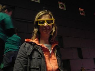 Day 2 sized 3d specs
