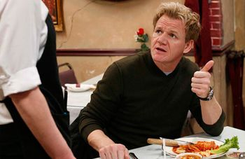Ramsays kitchen nightmares usa
