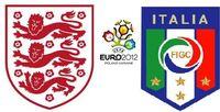 England-vs-italy-euro-2012
