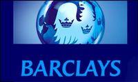 _520084_barclays300