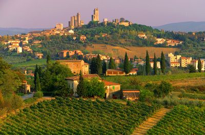 Italy_tuscany