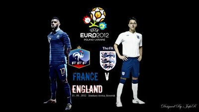 France-Vs-England-Euro-2012-Live-Score-Highlights
