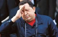 Why was hugo chavez so popular