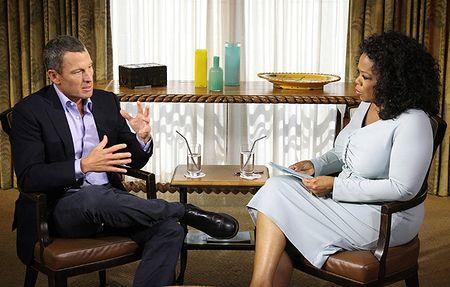 Oprah-lance-interview