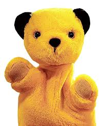 Sooty 3