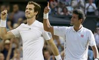 M_Id_399771_Andy_Murray,_Novak_Djokovic