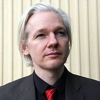 230px-Julian_Assange_cropped_(Norway,_March_2010)