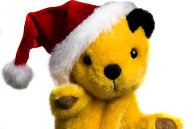 Sooty 5