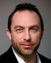 Jimmy_Wales_