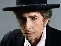 Bob dylan buckets moonbeams